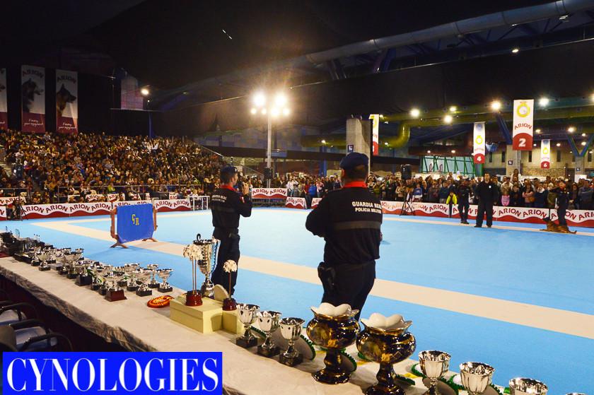 EXPO MALAGA 11272016 51947